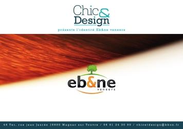 design Logo 1-01
